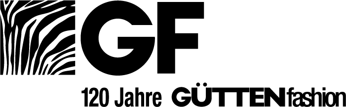 GuettenFashion-Logo-120